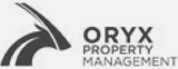 Oryx Hospitality Group